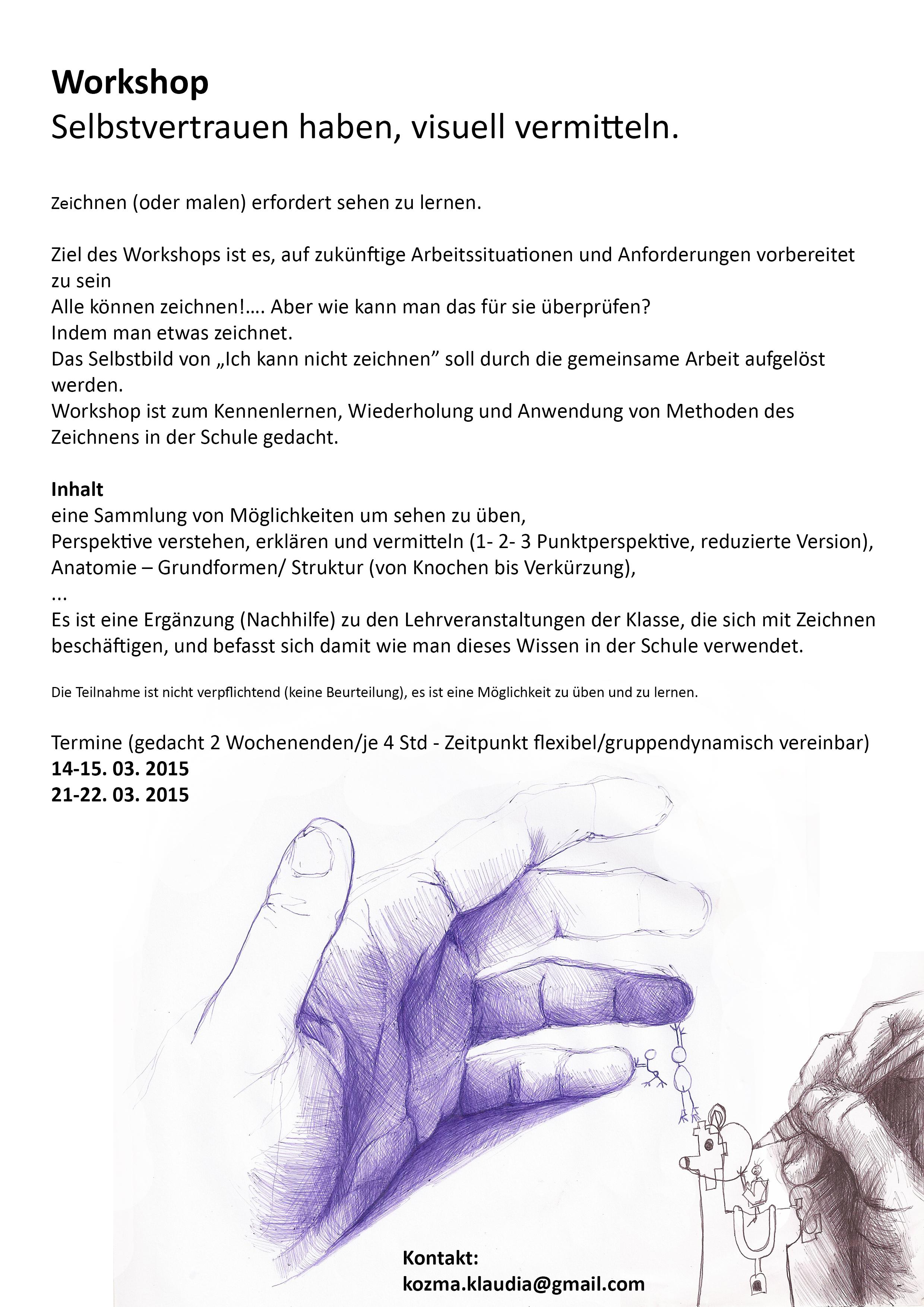 uni-ak | Universität für angewandte Kunst Wien | Seite 18
