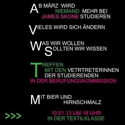 dae-neu-treffen2014