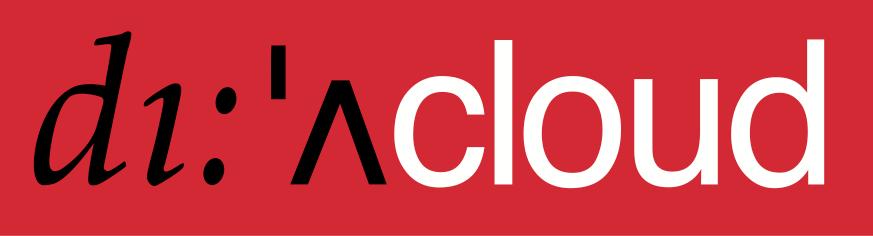 aCloud_logo