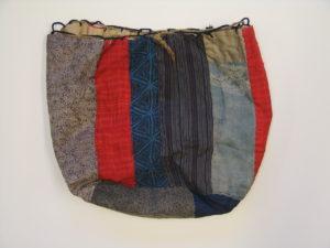 Tasche in der Textiltechnik gefunden-001