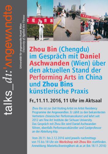 Poster_Talks_Zhou_Bin_07.indd